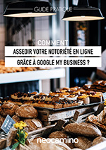 Couverture 2 guide google my business   neocamino